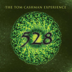 Tom Cashman Discography - 528